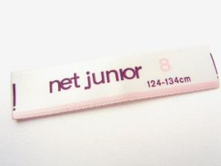 JML-23-119s - Printed Label