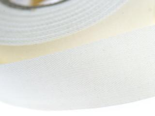 Herringbone Cotton Tape